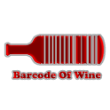 Barcode Lite Wine icon