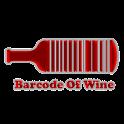 Barcode Lite Wine icon