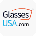 Prescription Scanner by GlassesUSA.com