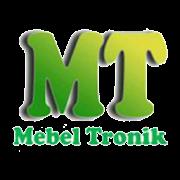 MEBEL TRONIK
