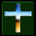 Icelandic Bible Offline icon