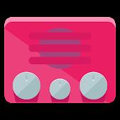 Radio Nova Live Android APK Download Free By Jérôme Hencky