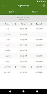 Download Brand Lane Islamic Center For PC Windows and Mac apk screenshot 3
