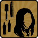 Hair Growth Home Tips & Guide v 1.0