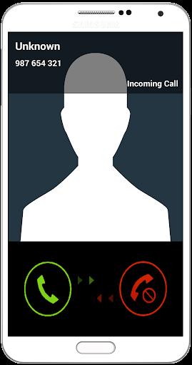 玩免費娛樂APP 下載假冒电话 app不用錢 硬是要APP