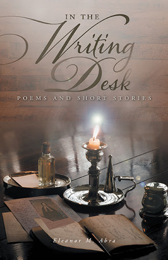 In the Writing Desk cover