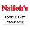 Naifeh's APK