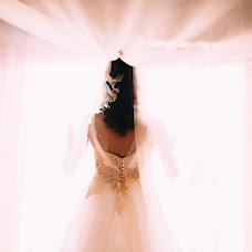 Wedding photographer Paulo Mainha (paulomainha). Photo of 08.07.2015