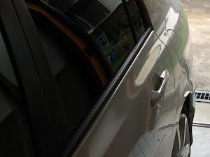 シビックタイプR FD2 H21年式のカスタム事例画像 Hiro-Rさんの2019年06月12日21:05の投稿