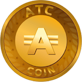 ATC Coin All Services