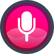 Voice Recorder: Audio Recording App