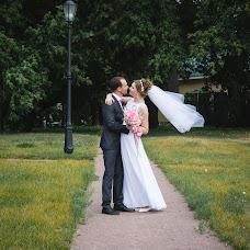 Wedding photographer Anton Nikishin (StoryTimeStudio). Photo of 15.04.2016