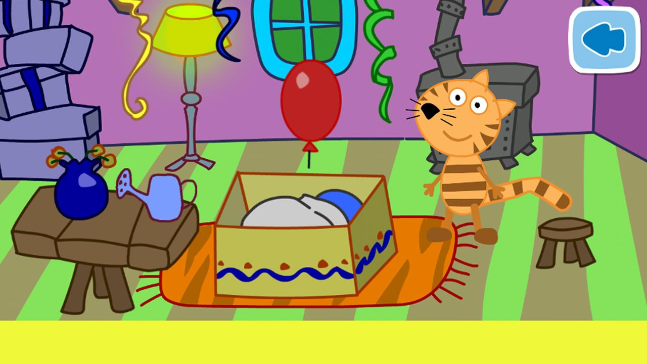 Uncategorized Bears Stories teddy bears bedtime stories android apps on google play screenshot