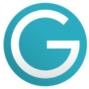 Grammar and Spelling checker by Ginger