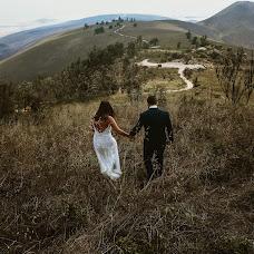 Fotógrafo de bodas Eduardo Calienes (eduardocalienes). Foto del 19.12.2018