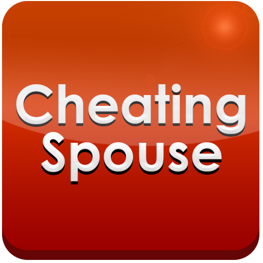 cheating spouse how to catch apk