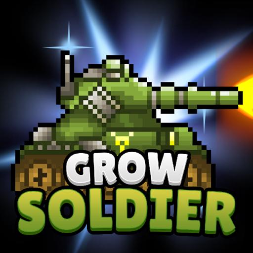Criando um Soldado - Jogo Composto Instável