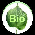 CoBa-Biology icon