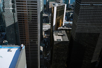 Photo: Surveying the Towers: http://www.iambidong.com/2013/08/surveying-towers.html