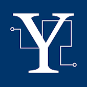 Yale Admissions Campus Tour