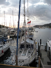 Photo: CrewsInn Marina