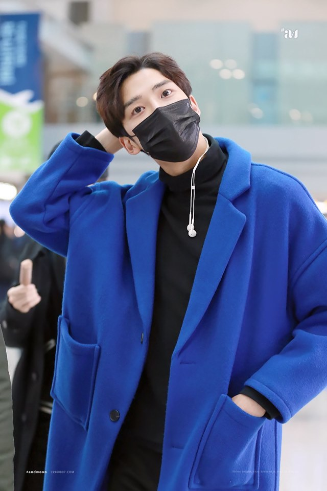 rowoon3