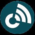 TuneOn Radio icon