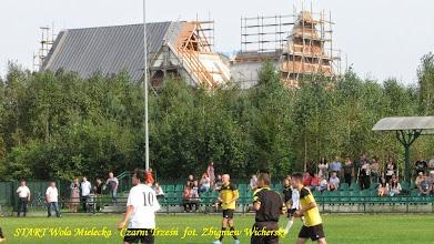 Photo: 14.09.2014 www.wolamielecka.pl