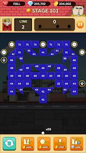 Bricks n Crush 5