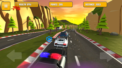 Faily Brakes 2 modavailable screenshots 3