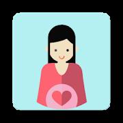 Vaatsalyam Pregnancy Tracker