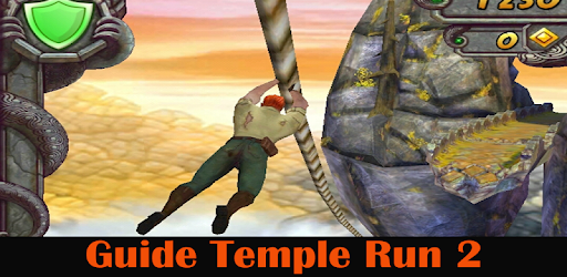 Guide Temple Run 2 Spel (APK) gratis nedladdning för Android/PC/Windows screenshot
