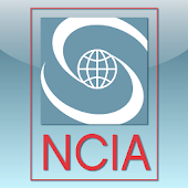 NCIA National