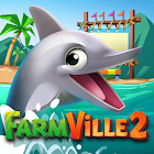 FarmVille: Tropic Escape 1.69.4922