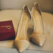 Wedding photographer Asya Galaktionova (AsyaGalaktionov). Photo of 13.10.2017