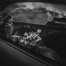 Wedding photographer Alex De pedro izaguirre (alexdepedro). Photo of 16.11.2017