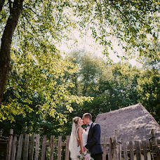 Wedding photographer Sorin Marin (sorinmarin). Photo of 27.09.2017