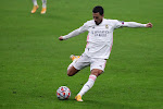 Eden Hazard zag er ineens ouder uit toen hij bij Real Madrid kwam