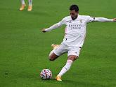 Zit het verhaal van Eden Hazard bij Real er deze zomer al op? 'Koninklijke wil hem verkopen'