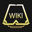 Teamfight Tactics TFT Wiki icon