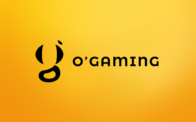 OgamingSC2