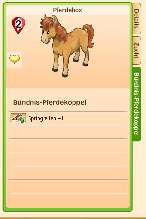 pferd-koppeleffpng