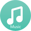 JioTune - Set Caller Tune Free icon