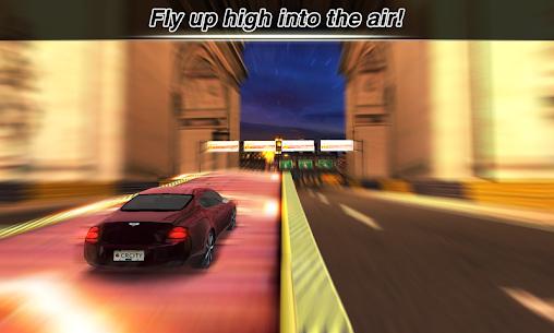 City Racing Lite 1.7.133 7