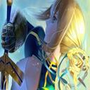 Fate Anime and Manga Full HD