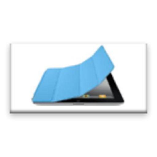Proximity Smart Cover (app)