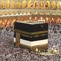 kaaba live wallpaper icon