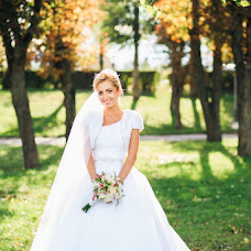 Wedding photographer Igor Golovachev (guitaric). Photo of 11.03.2014