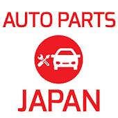 Tải Game Auto Parts Japan