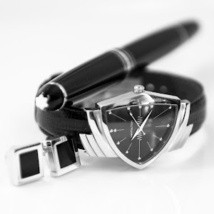 Watches (1 of 3).jpg